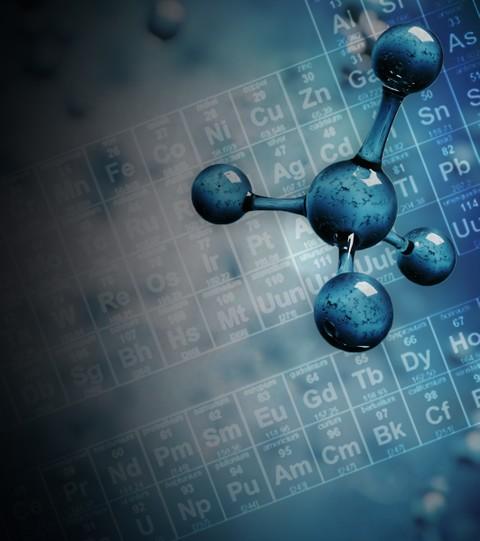 Methane: Dream or Nightmare?