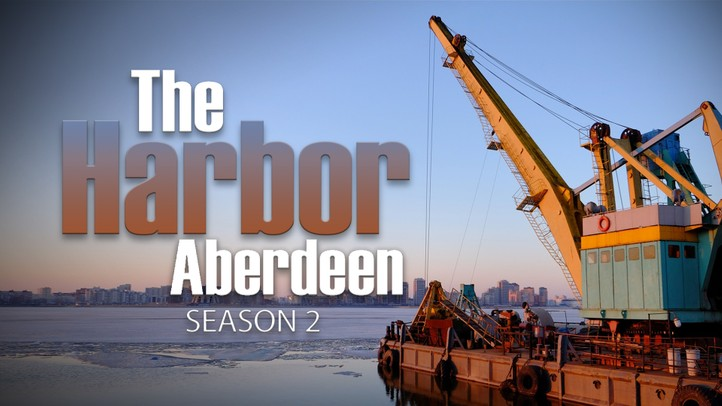 The Harbor - Season 2