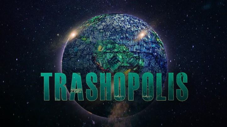 Trashopolis
