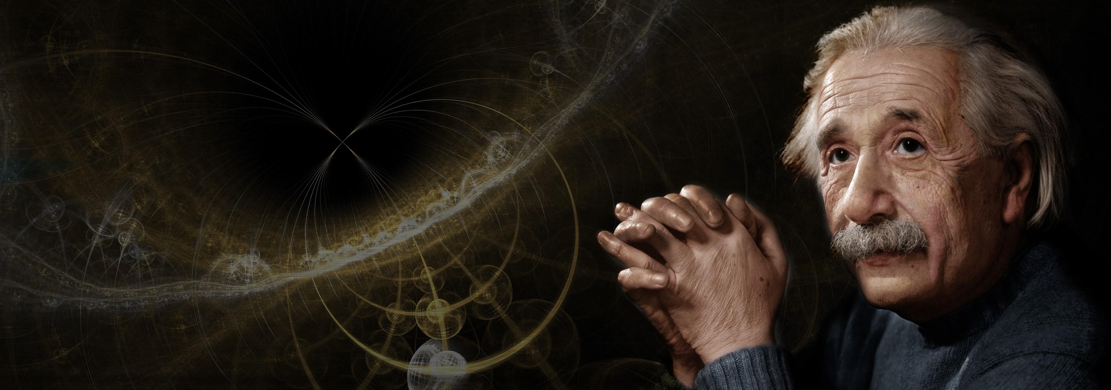 Secrets of Quantum Physics 4k