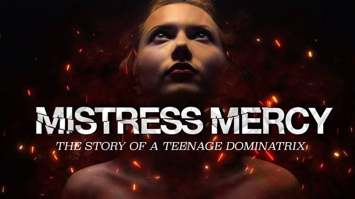 Mistress Mercy