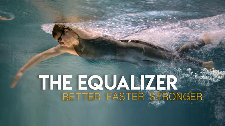 The Equalizer: Better, Faster, Stronger?