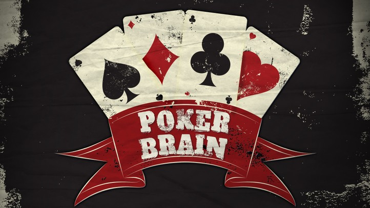 Poker Brain