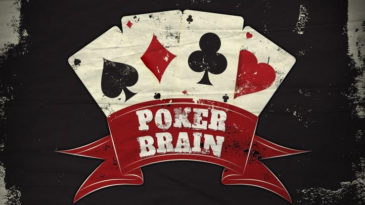 Poker Brain 4K