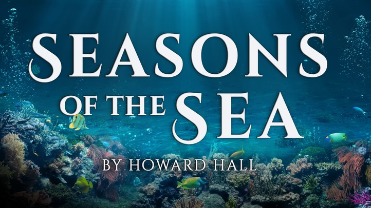 Seasons of the Sea