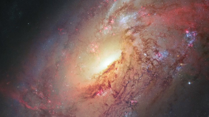 Black Hole Galaxy Sculptor