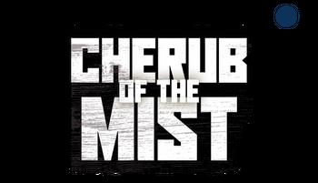 Cherub of the Mist