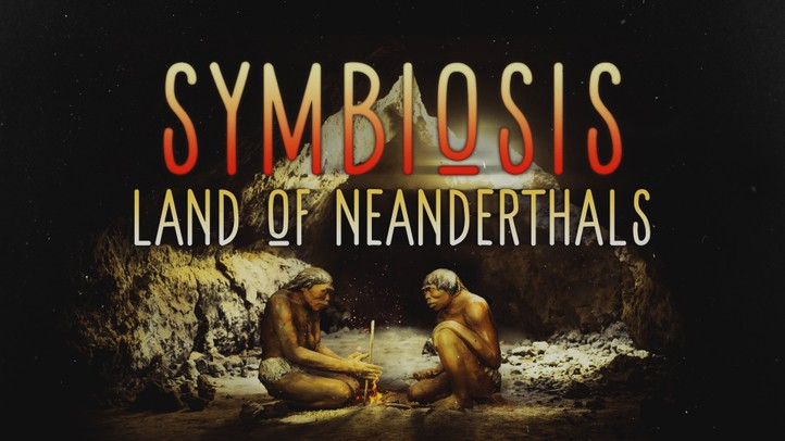 Symbiosis: Land of Neanderthals