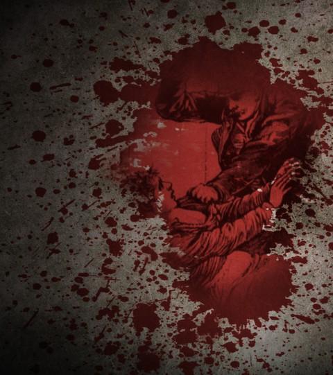 Revealed Jack the Ripper: Tabloid Killer