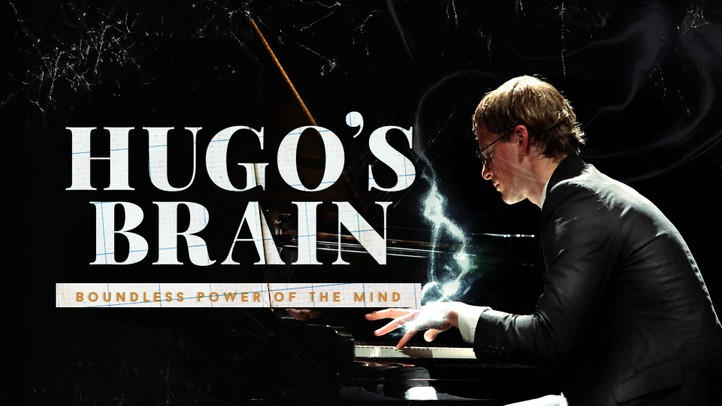 Hugo's Brain