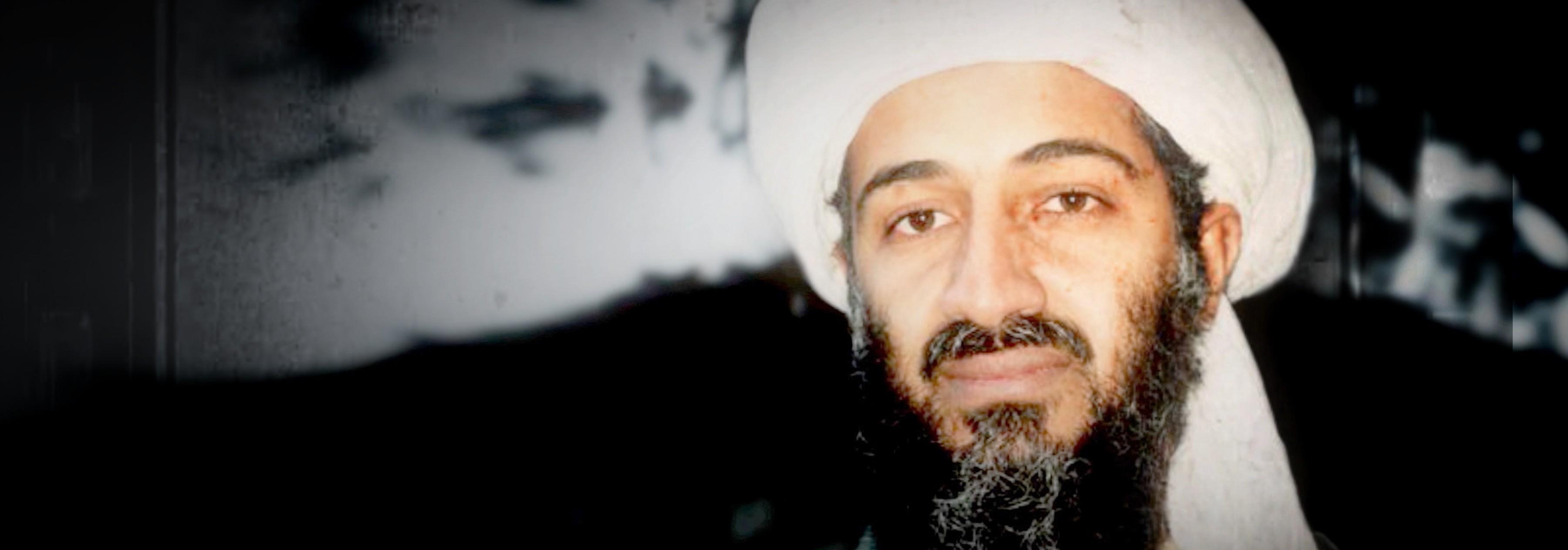 Al Qaeda: World of Terrorism