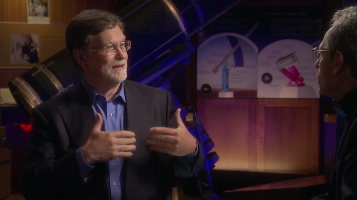 Can Science Talk God?