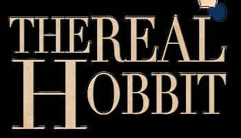 The Real Hobbit: Rethinking Human Origins
