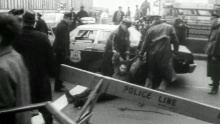 Jonestown (1978)