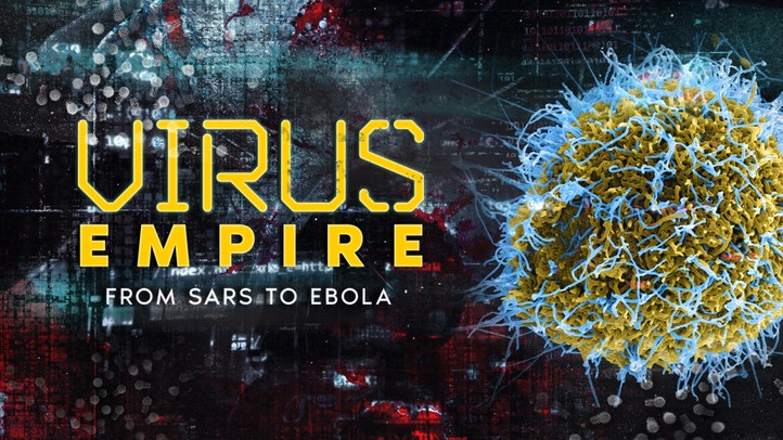 The Virus Empire