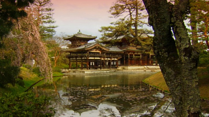 Japan: Islands of Extremes