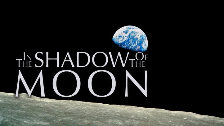 In the Shadow of the Moon - Trailer