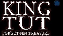 King Tut: Forgotten Treasure