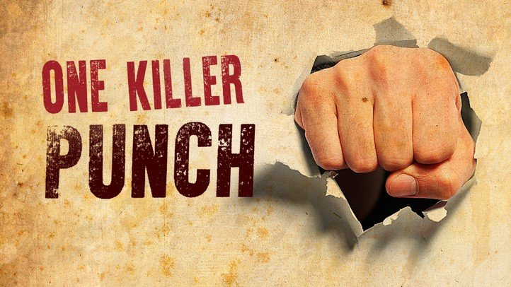 One Killer Punch