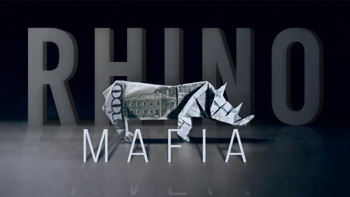 Rhino Mafia