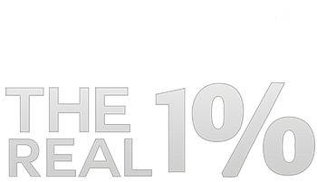 The Real 1%