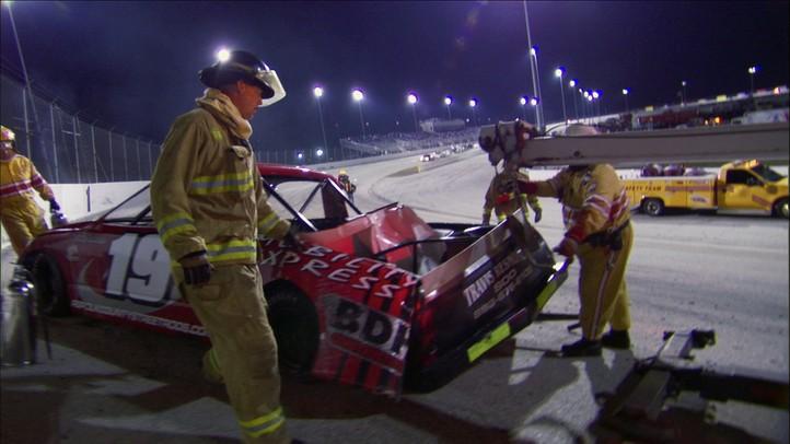 Car Rescuers