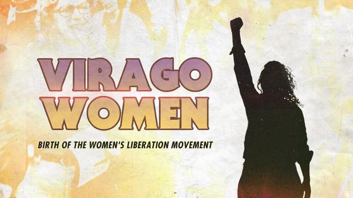 Virago Women