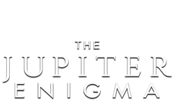 The Jupiter Enigma 4K