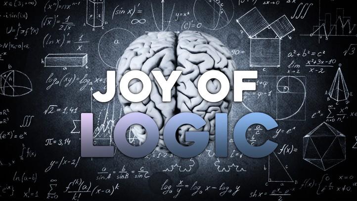 Joy of Logic