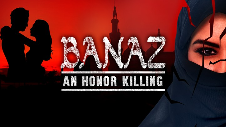 Banaz: An Honour Killing