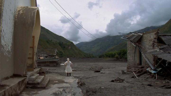 Volcano Doctors