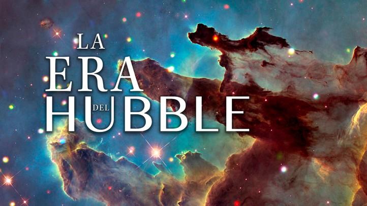 La Era del Hubble