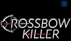 Crossbow Killer