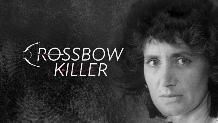 Crossbow Killer