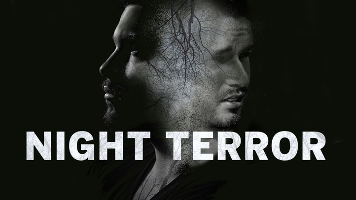 Night Terror: The Search for Truth