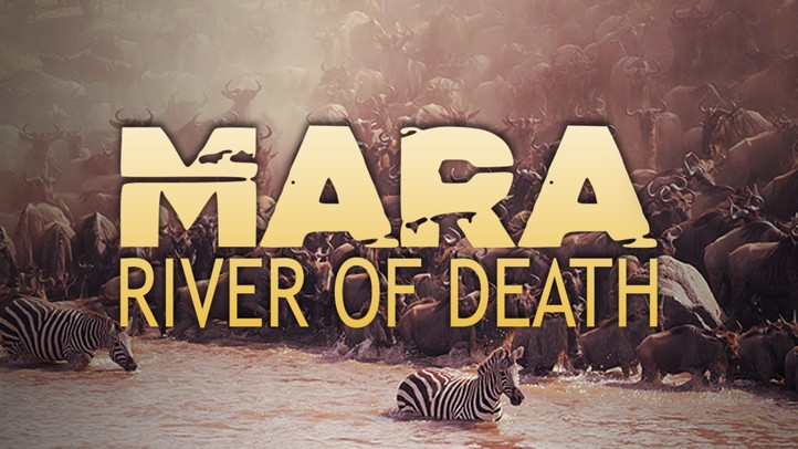 Mara: River of Death