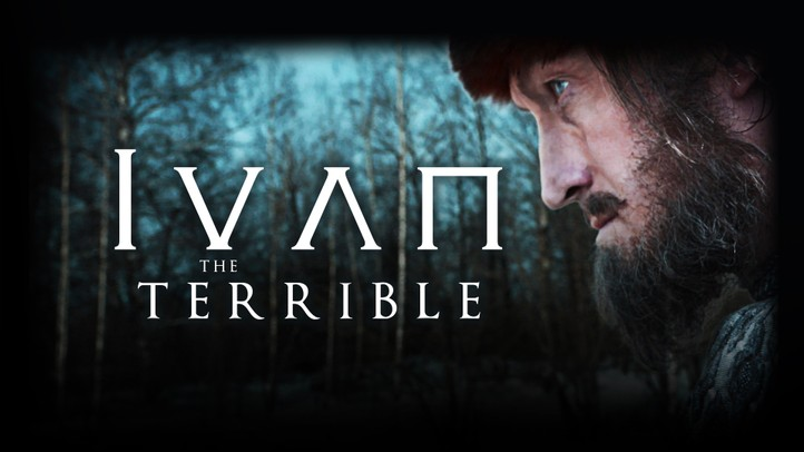 Ivan the Terrible 4K