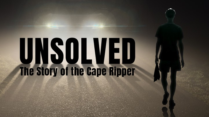 Unsolved: The Story of the Cape Ripper