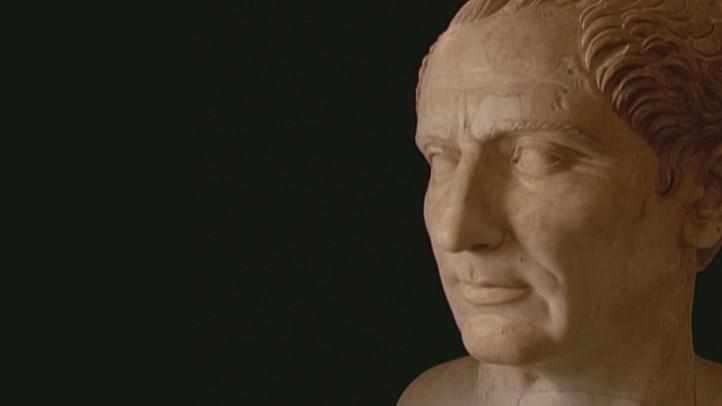 Julius Ceasar: I Am Not King but Caesar