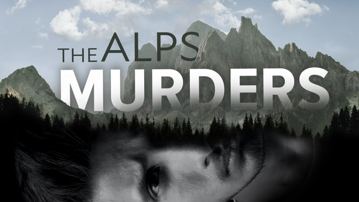 The Alps Murders