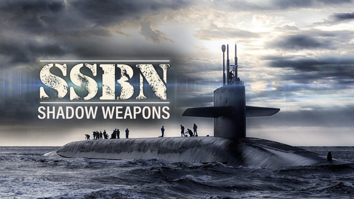 SSBNs: Shadow Weapons