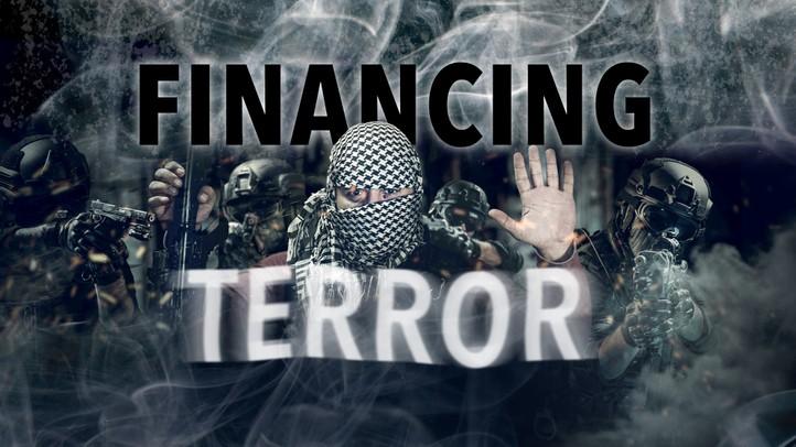 Financing Terror