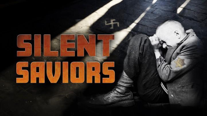 Silent Saviors
